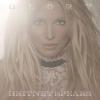 Hibázott egy mexikói üzlet: kiszivárgott Britney Spears új albuma!