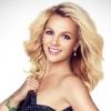 Britney Spears, hogy nézel ki?