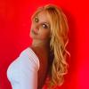 Britney Spears ijesztő videót posztolt: hallani lehet, ahogy eltörik a lába