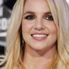 Britney Spears is viaszbabát kapott