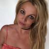 Féltik rajongói, Britney Spears erre kijelentette, jól érzi magát a bőrében