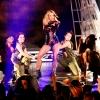 Britney Spears meglepetéskoncertet adott