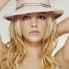 Britney Spears menyasszony lett