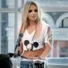 Britney Spears paparazzóverésről álmodik