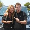 Britney Spears playbackelni fog a karaoke műsorban?