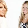 Britney Spears segítene a megzakkant Amanda Bynesnek