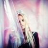 Szűz Mária előtt fotózták le Britney Spears-t – őszinte interjú készült a pophercegnővel!