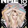 Britney Spears szerint ő nem méltó arra, hogy becézzék