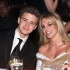 Britney Spears szívesen dolgozna együtt exével, Justin Timberlake-kel