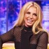 Britney Spears Taylor Swiftet utánozta – hélium belélegzése után!