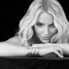 Britney Spears új albumára nem sokan kíváncsiak