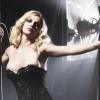 Britney Spears új koncertfilmmel jelentkezik