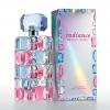 Britney Spears új parfümöt dob piacra!