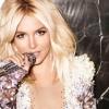 Britney Spears újra színészkedni fog?