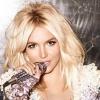 Britney Spears újra tanít
