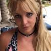 """Britney Spears üzent a rajongóinak: """"Jól vagyok! Soha nem voltam boldogabb!"""""""