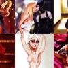 Britney Spearsszé változtak a Disney-hercegnők
