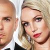 Britney Spearsszel készíti új slágerét Pitbull