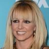 Britney Spearst is lecserélik az X Factorban?