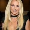 Britney Spearstől is kiszivárgott egy dal