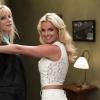 Britney szerepel a Glee-ben!