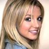 Britney szeretne még kisbabát