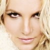 Britney új albuma március 29-én jelenik meg