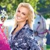 Britney új dala elsőként Magyarországon?