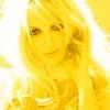 Britney új klipjében a rajongóké a főszerep
