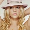 Britney hamarosan visszatér