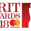 #BRITs: A nyertesek!