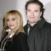 Brittany Murphy férje gyógyszerekbe menekült?