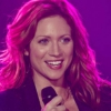 Brittany Snow is visszatér a Pitch Perfect 2-be