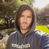 Brody Jenner megsértődött annak hallatán, hogy exe babát vár