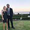 Brody Jenner szerint sokkoló volt, amikor Kaitlynn Carter összejött Miley Cyrusszal