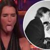 Brooke Shields nyilvánosságra hozta, milyen nyálas dumával próbálta felszedni őt Donald Trump