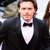Brooklyn Beckham új barátnője egy 21 éves színésznő lehet
