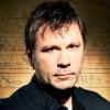 Az Iron Maiden frontembere, Bruce Dickinson az orális szex miatt lett rákos