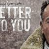 Bruce Springsteen új albuma világszerte a listák élén debütált