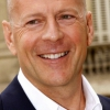 """Bruce Willis: """"A nőknek kellene irányítaniuk a világot"""""""