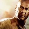 """Bruce Willis: """"Ki nem állhatom a hangom"""""""