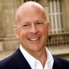 Bruce Willis megmutatta gyermekét