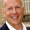 Bruce Willis verekszik a kollégáival