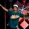 Bruno Mars feláldozná karrierjét az édesanyjáért cserébe