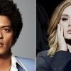 Bruno Mars feldolgozta Adele slágerét