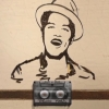 Bruno Mars lehet Michael Jackson utódja?