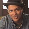Bruno Mars megúszta a börtönt
