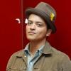 Bruno Mars nem fél a Super Bowl félidei show-jától