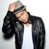 Bruno Mars visszatért