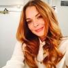 Brutális balesetet szenvedett Lindsay Lohan